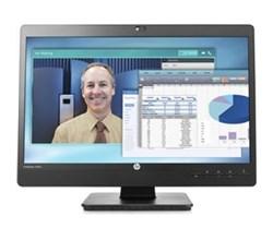 HP Monitors hewlett packard l4j08a8 aba