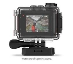 Garmin Action Cameras garmin virb ultra 30