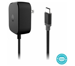 Cell Phone Chargers motorola spn5864a