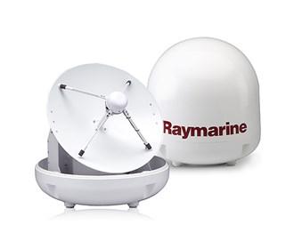 raymarine e 930132