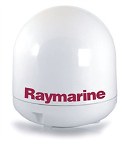 raymarine e 96009