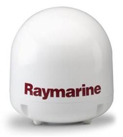 raymarine e 96016