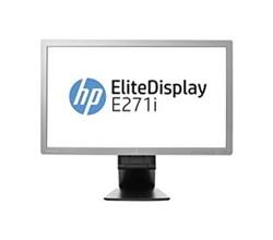 HP Monitors hewlett packard d7z72a8 aba