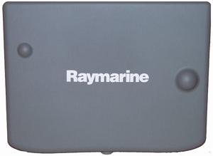 raymarine r 08181