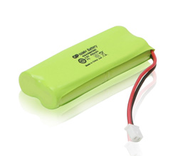 Replacement Batteries  dogtra bp12rt