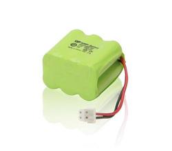 Replacement Batteries  dogtra bp15rt