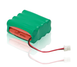 Replacement Batteries  dogtra bp2t