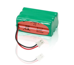 Replacement Batteries  dogtra bprr