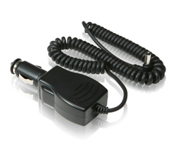 Charger  dogtra charger bc10auto