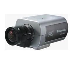 Panasonic Analog Cameras panasonic wv cp634
