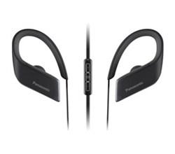 Panasonic Wireless Headphones panasonic rp bts30 k