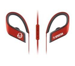 Headphones panasonic rp bts30p1 r