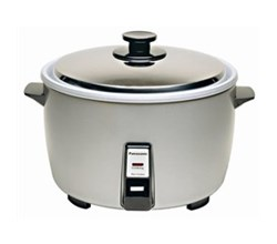 Panasonic Rice Cookers panasonic sr 42hzp