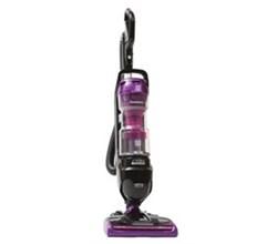 Panasonic Vacuum Cleaners panasonic mc ul955