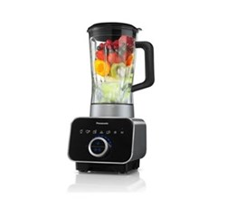 Panasonic Home Blenders panasonic mx zx1800