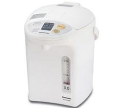 Panasonic Electric Thermo Pots panasonic nc eg3000
