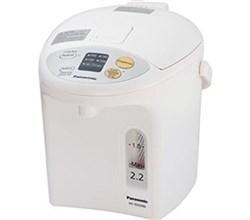 Panasonic Electric Thermo Pots panasonic nc eg2200