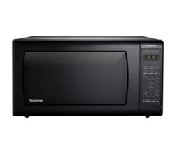 Panasonic Home Appliances panasonic nn sn736b
