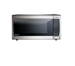 Panasonic Home Appliances panasonic nn sn766s