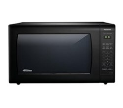 Panasonic Home Appliances panasonic nn sn936b
