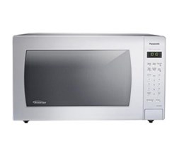 Panasonic Home Appliances panasonic nn sn936w