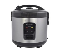 Panasonic Rice Cookers panasonic sr jn185