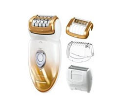 Panasonic Womens Epilators panasonic es ed50 n