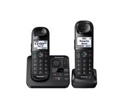Cordless Phones panasonic kx tgl432b