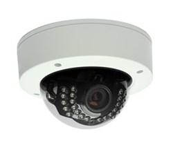 Dome Cameras toshiba iks r307