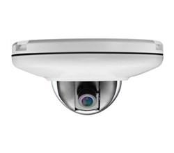 Outdoor Cameras toshiba iks wr7022