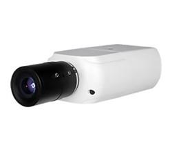 Indoor Cameras toshiba 9518 kit36 10