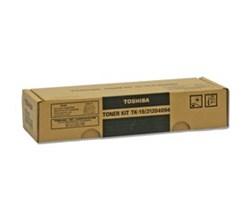 print supplies toshiba tk 15