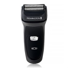 Remington Microscreen Shavers remington f4 4790