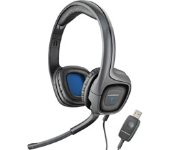 Plantronics Headsets for Skype  plantronics audio 655dsp