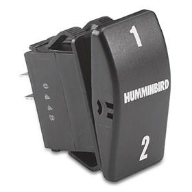 humminbird ts3 w