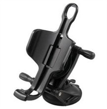 Mounts  garmin 010 10457 00