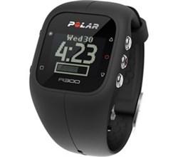 Polar Fitness polar a300 fitness watch with hrm