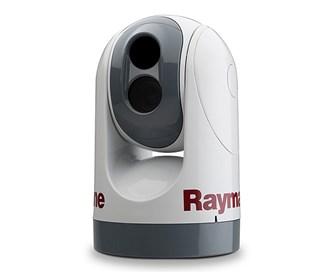 raymarine t 403