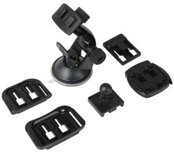 Garmin Dash Mounts 70080 Garmin