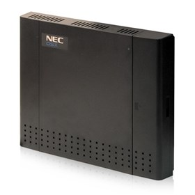 NEC DSX 40 Key Service Unit 1090001