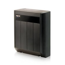 view all dsx systems DSX 80 4 Slot Common Equipment Cabinet 1090002