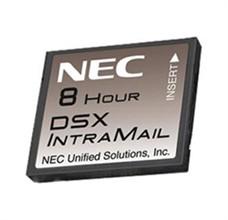 intramail nec 1091011