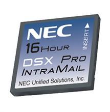 intramail nec 1091051