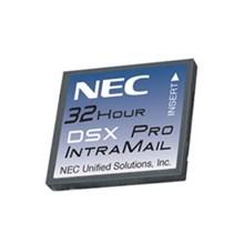 intramail nec 1091053