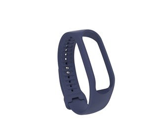 tomtom touch strap small