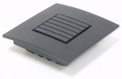 NEC Cordless Phones nec 730649