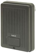 Door Phones NEC 922450