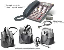 accessories nec 1091054