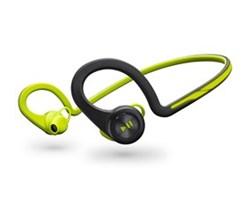 Panasonic Headsets panasonic backbeatfit