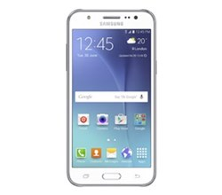 Samsung Refurbished samsung galaxy j2 dual sim j200h ds